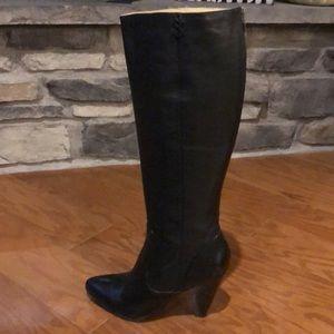 🔥NWT-Frye Women's Regina ZIP Boot Sz-8